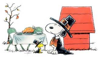 snoopy thanksgiving photos thanksgiving supplement