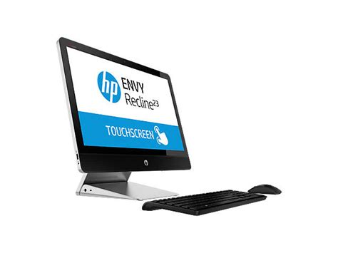 hp envy recline 23 hp envy recline 23 k080ea desktop bg сглоби твоята машина