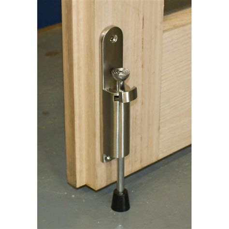 Door Plunger by Door Plunger Ford Mustang Courtesy Light Switch 1 2