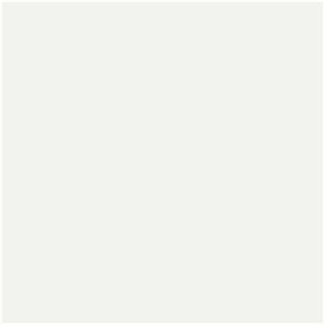i found fresh inspiration with toasted almond 414 3 at www voiceofcolor color paint colors