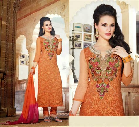 koleksi baju india fashion koleksi design baju india pure chiffon