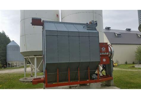 farm fans grain dryers farm fans grain dryer m ab250a 250bu s 2517