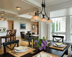Light Fixtures Dining Room Ideas Dining Room Light Fixture Houzz