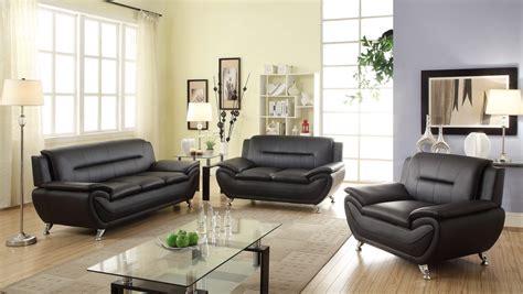 discount modern furniture houston dining room furniture