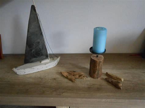 fixias gartenbank holz possling 081038 eine - Holz Kerzenst Nder