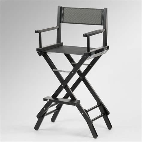 sedia make up noleggio sedia trucco s102 per postazioni trucco