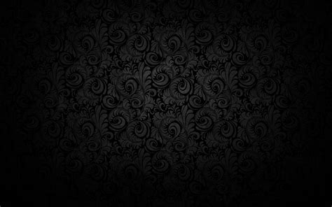 Black Pattern Background Free | black pattern wallpaper free large images