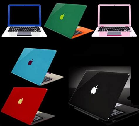 Laptop Second Merk Apple laptop merk apple macbook