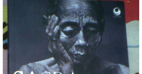 Sagra Oka Rusmini Novel Grasindo kisah anak kost kikos sagra quot 11 cerpen tetang wanita dan bali yang maknyos banget quot