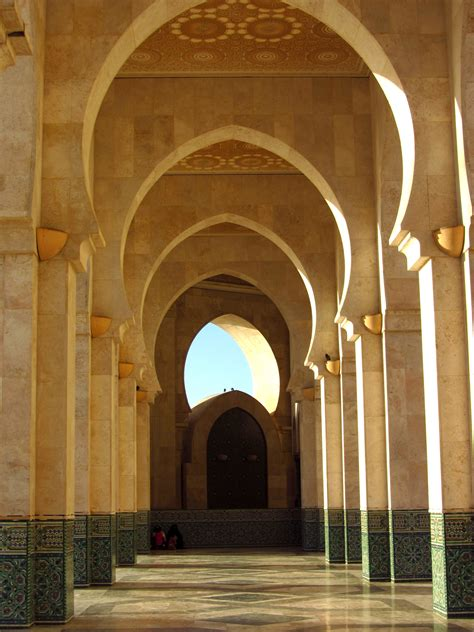moroccan architecture a1 pictures africa jessy s journeys