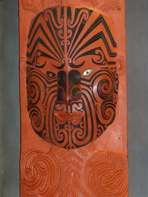 eye tattoo rotorua carving tattoo tattoo collections