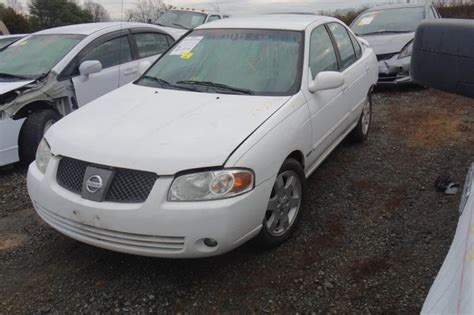 automobile air conditioning service 1993 nissan sentra windshield wipe control used 2005 nissan sentra doors sentra door vent glass rear