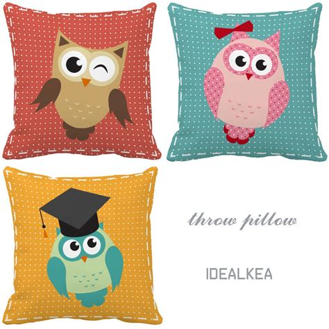 cheap accent pillows for sofa get cheap sofa accent pillows aliexpress