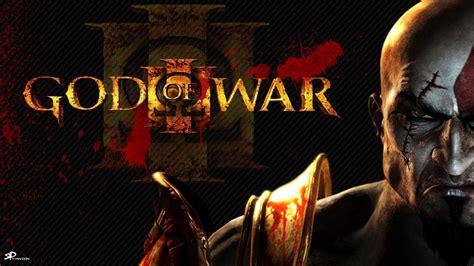 imagenes que se mueven de kratos god of war 3 wallpapers hd wallpaper cave