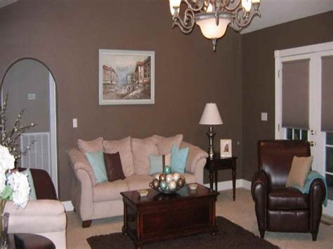 living room color inspiration brown color scheme living room peenmedia com