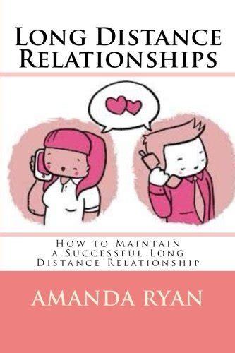 what to get distance boyfriend for valentines day 16 best s day gifts for distance boyfriend