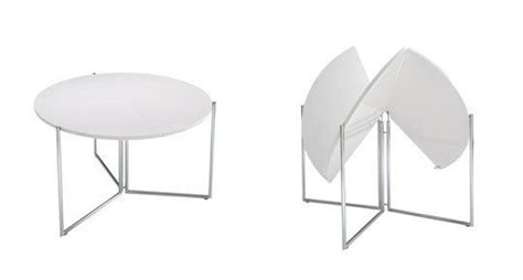 folding expanding tables small space solutions folding expanding tables small space solutions small