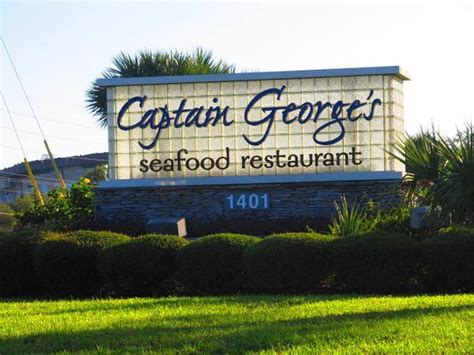 captain george buffet buffet picture of captain george s seafood restaurant mb