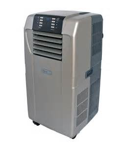 home air conditioner newair ac 12000h 12 000 btu portable air conditioner with
