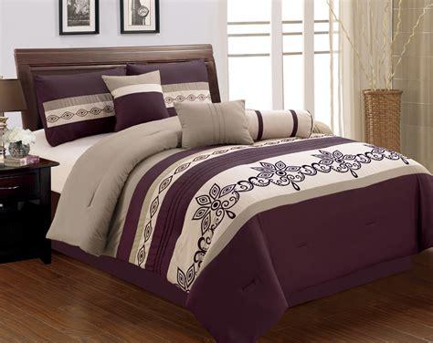 purple comforter set king california king comforters 2017 2018 best cars