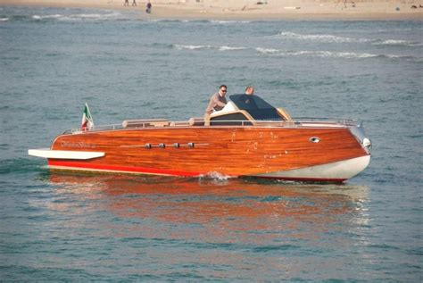 donzi wooden boats 2015 wooden boats wb 33 power boat for sale www