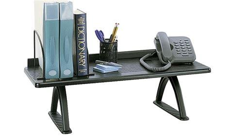 office desk shelf cubicle desk riser cubicle decor zone