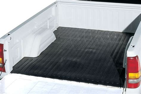 Bed Mat Truck by 25 Best Ideas About Truck Bed Mat On Bed
