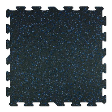 interlocking rubber floor tiles 23 quot x 23 quot x 5 16 quot 8mm