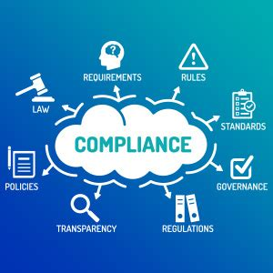 compliance bank 5 compliance for financial marketers zag interactive