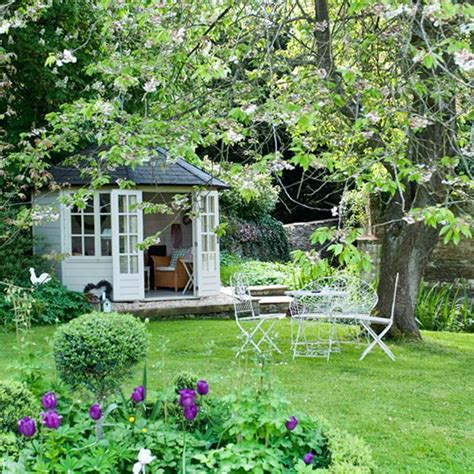 country backyard ideas for country gardens ideas for home garden bedroom