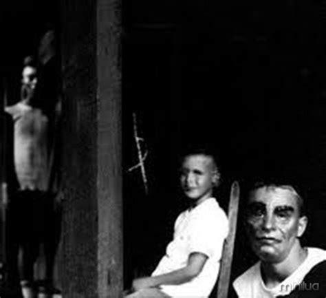 deepweb imagens assustadoras e outras estranhas youtube o terror em fotos antigas 13 minilua