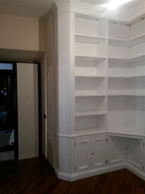 libreria ad angolo libreria ad angolo libreria legnoeoltre