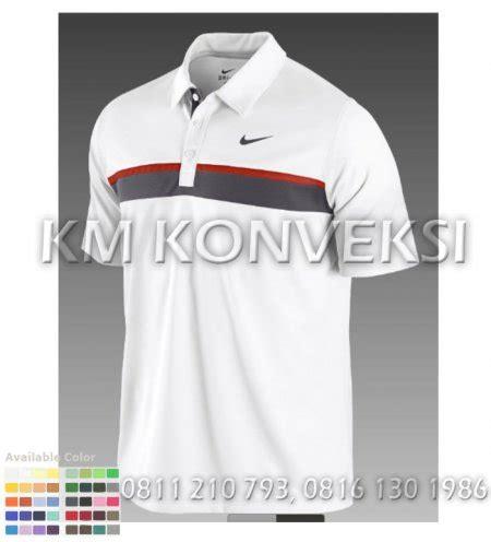 Baju T Shirt Kaos Souvenir Katun Thailand Suvernir Murah Oleh Oleh 1 kaos golf 187 polo shirt kaos golf 43 kaos polo t shirt