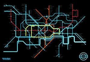 House Design Book Download tron legacy fan art tube map heyuguys