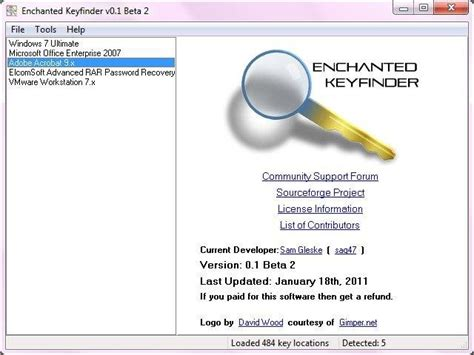 how to download and use key finder for autotune youtube enchanted keyfinder download sourceforge net
