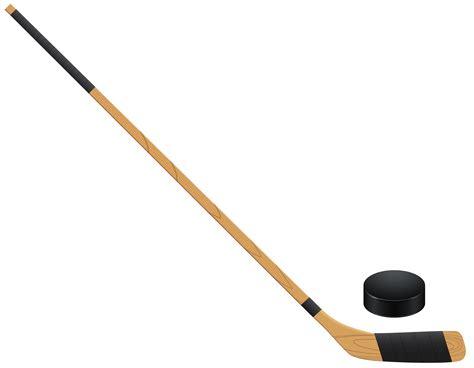 Stik Stick Ps2 Transparan Light hockey puck clipart clipart best
