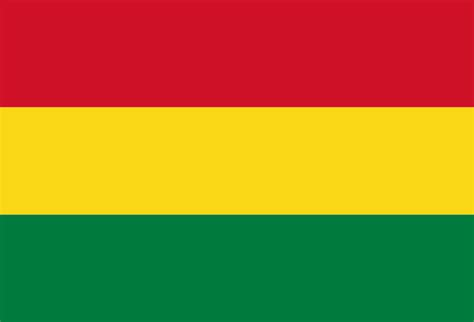 Flags Of The World Green Yellow Red | 1000 images about south american flags on pinterest
