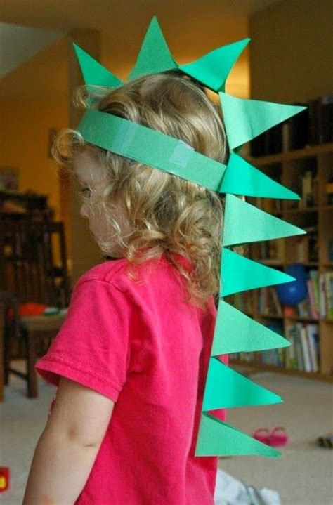 Paper Hats For Preschoolers - best 25 hat crafts ideas on