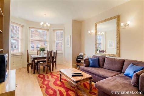 londra appartamento affitto tour virtuale di kensington e chelsea a londra il