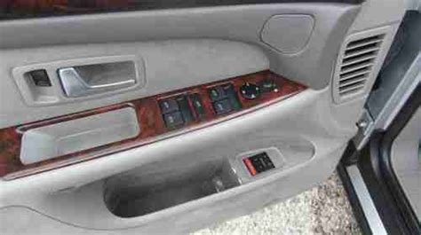 repair anti lock braking 2001 audi a8 interior lighting purchase used 2001 01 audi a8l a8 gps cold package quattro navigation awd auto no reserve 4x4 in