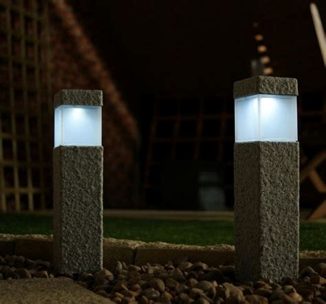 illuminazione energia solare per giardino illuminazione giardino illuminare il