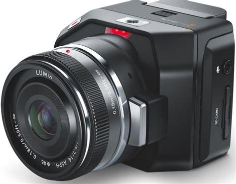 blackmagic cinema 4k new from blackmagic 1080p micro cinema micro