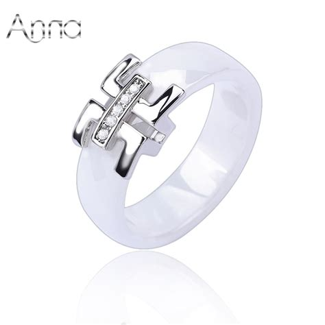 Wedding Bands 100 Dollars by Wedding Rings Dollars Engagement Ring Cheap Wedding Band