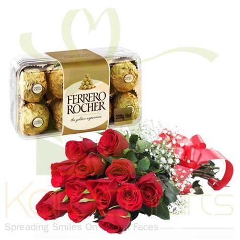 Wedding Anniversary Gifts In Karachi karachi gifts send wedding anniversary gift in karachi
