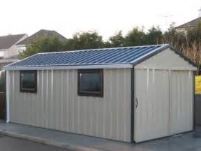 my dachshund shed a lot steel garden sheds donegal