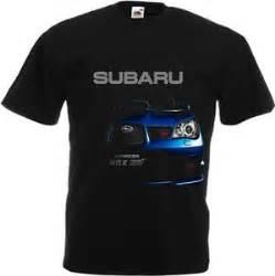 Subaru Sti Shirt Best Sport Cars Of The World 4 4 T Shirt Subaru Impreza