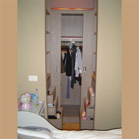 dressing chambre enfant bas cr 233 ation r 233 alisations dressing