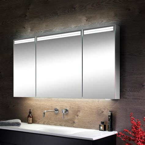 movable bathroom mirrors movable bathroom mirrors furniture designs categories
