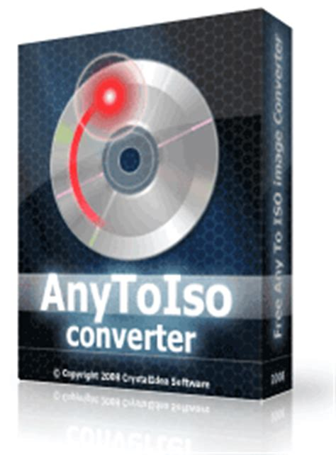 format dvd as cd anytoiso converter for mac convert cd dvd rom images to