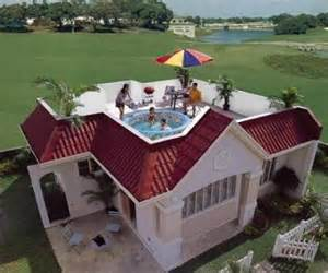 Bungalow House Floor Plan Philippines House And Lot For Salein Lapu Lapu City Cebu Houses For